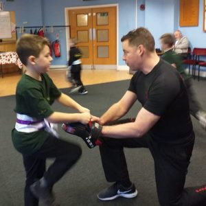 john tomlin, little dragons classes, kids kung fu classes