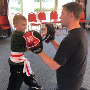 john tomlin, little dragons, kid kung fu classes, kung fu schools hastings